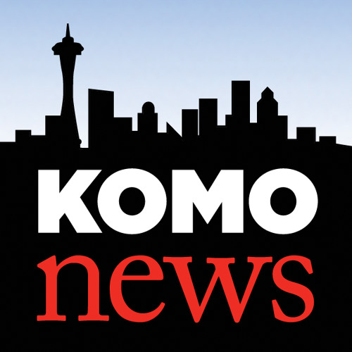 KOMO NEWS RADIO SEATTLE