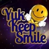 Soimah - Ngamen 5 YKS mp3