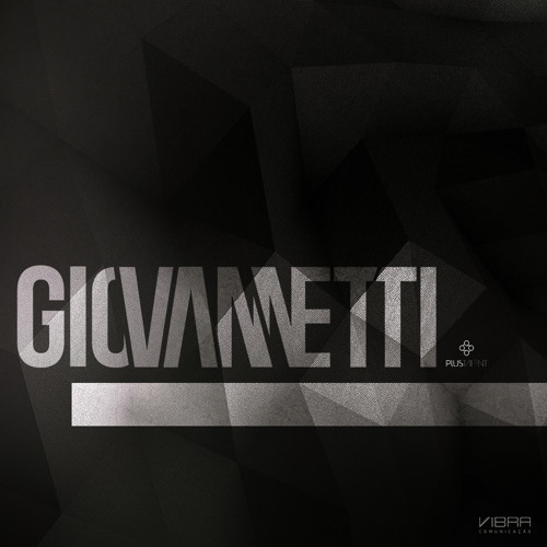 Giovannetti & Gracie Deep Sessions January 2014