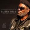 Download A Sensiriti Tribute To Bunny Rugs Mp3