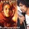 Sab Kuch Re-kaanchi- movie 2014-Sonu Nigam