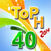 Download DEMO TOP40 2014.MP3 Mp3