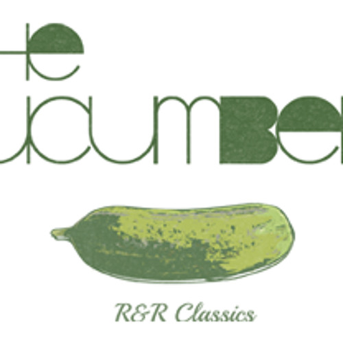 The Cucumbers playlist