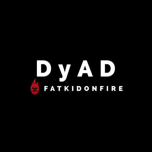 DyAD - Searching [FKOF Free Download]