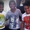 Joga o copo pro alto - João Lucas & Marcelo e Ronaldinho Gaúcho