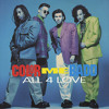 Color me Badd-All For Love Remixx Dj Villez