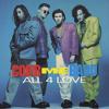 Color me Badd-All For Love Remixx Dj Villez