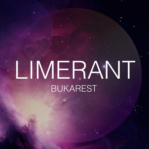 Bukarest (On Beatport Now)