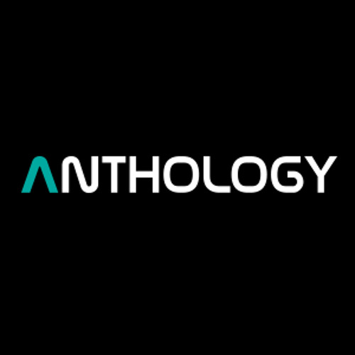 Artful Anthology