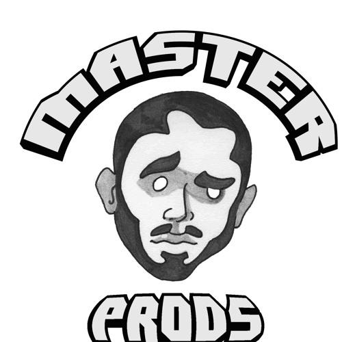 MasterProds -Too Late