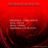 NORADRENALIN/MIETKAS/RASCAL- SCHRANZ NEVER DIE OUT NOW!