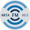ARTA FM - 18.03.2014 - Rojeva ARTA