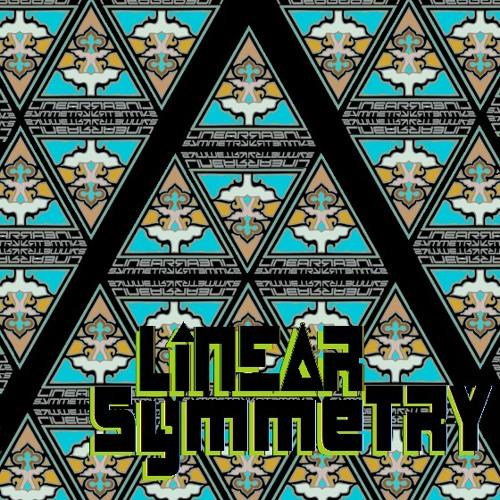 Blueberry (Linear Symmetry self titled album)