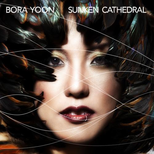 In Paradisum (Fhloston Paradigm Remix) - Bora Yoon