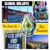 Global Deejays-The Sounds Of San Francisco (Rikztar Remix)