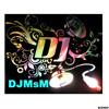 Matia Bazar-Ti Sento,Mi Amorr(Dance Remix Djmsm)2014