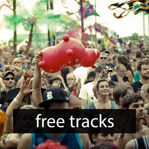 Free Tracks