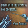 Disturbed Down With The Sickness For Orchestra Mp3