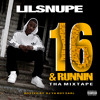 Ready Or Not - Lil Snupe (R.I.P)