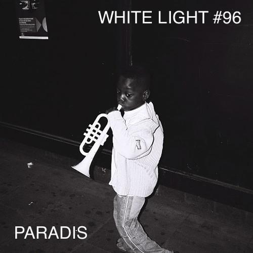 White Light #96