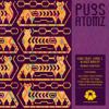 Pugs Atomz - Girl feat. Lyric L & Jazz Bailey (Roux Spana Remix)