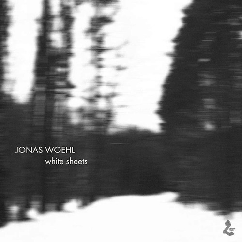 Jonas Woehl feat. Locoto - The Place Pt. 2