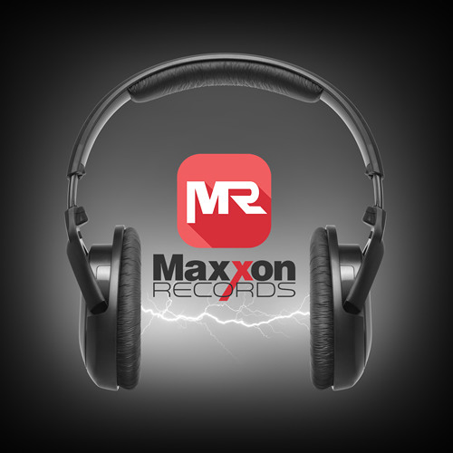 Maxxon - Can You Feel It Re Edit [FREE Download !]