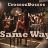 (Explicit) CrossesBosses Same Way  - The Messiah Riddim Instrumental(Chimney Records) - YouTube Raw