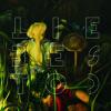 "Stefan Wesolowski ""Ostinato"" from the album Liebestod (IMPREC397) Release date: April 15, 2014"