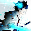Free Download Blue Exorcist Opening 2 Mp3