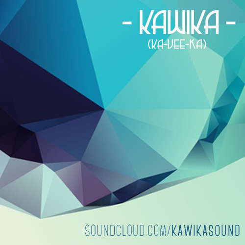 Kawika March Mix 2014