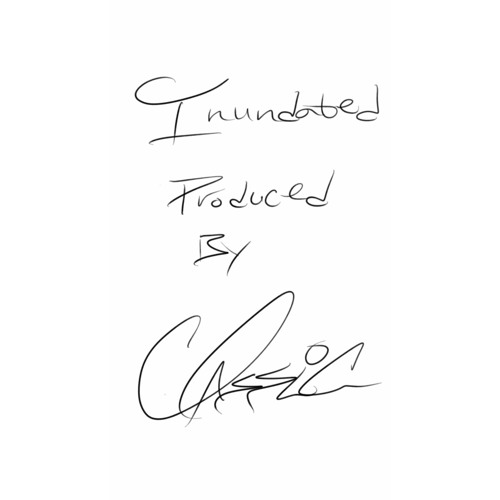Inundated (Produced By Classic)