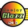 JASON DERULO TALK DIRTY 99BPM DJ GLAZZ CLEAN INTRO