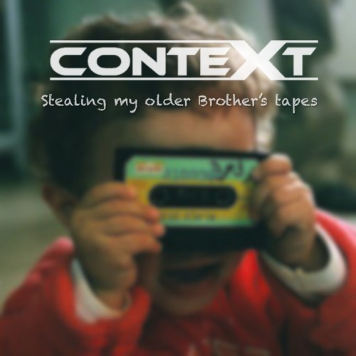 Context - The System (feat. Horror Stories)