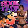 Hook It Up Vol. 5