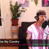 Karen Song   I Miss My Country   Cover Ehlay Doh