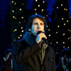 Josh Groban - Bridge Over Trouble Water - Live On Teachers Rock