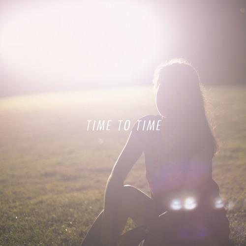 Time To Time (original)