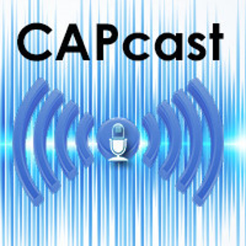 CAPcast: The Value that Pathologists Can Contribute—and Gain—from Participating a Tumor Board