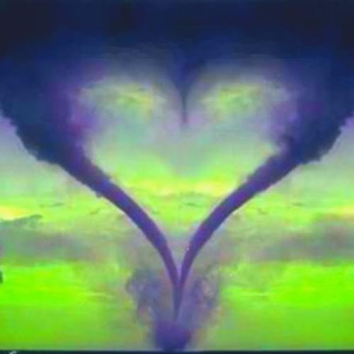 Spinning my love (Bantamflex Drum and Bass remix)