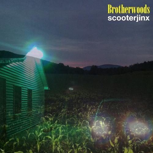 Brotherwoods