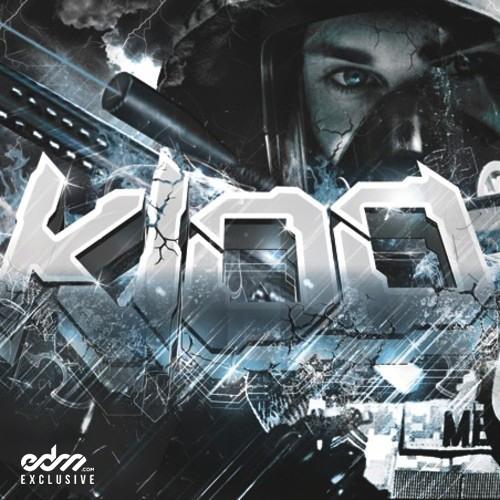 Riot by K100 - EDM.com Exclusive