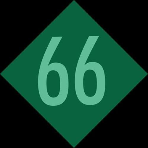 Rude 66 - Radio Peace and Progress