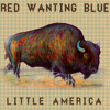 Red Wanting Blue - Hallelujah