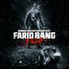 Farid Bang - Nummer Eins (feat. Eko Fresh & Ramsi Aliani)