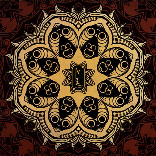 "Skizologic - Funky Virus ""Remind EP""   Zion 604"
