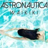 Astronautica - How It's Gonna Be (feat. JMSN)