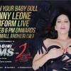 """Ho """"Baby Doll"""" Mein Sone Di '  (2014) """"Sunny Leone"""""""