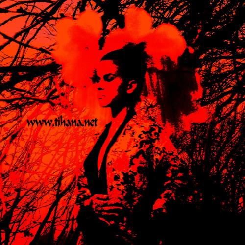 Tihana - You bleed (Forgive me)
