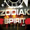 Dj David VS Christian & Yose - Zodiak Spirit (PRIMAVERA VESTIVAL) mp3